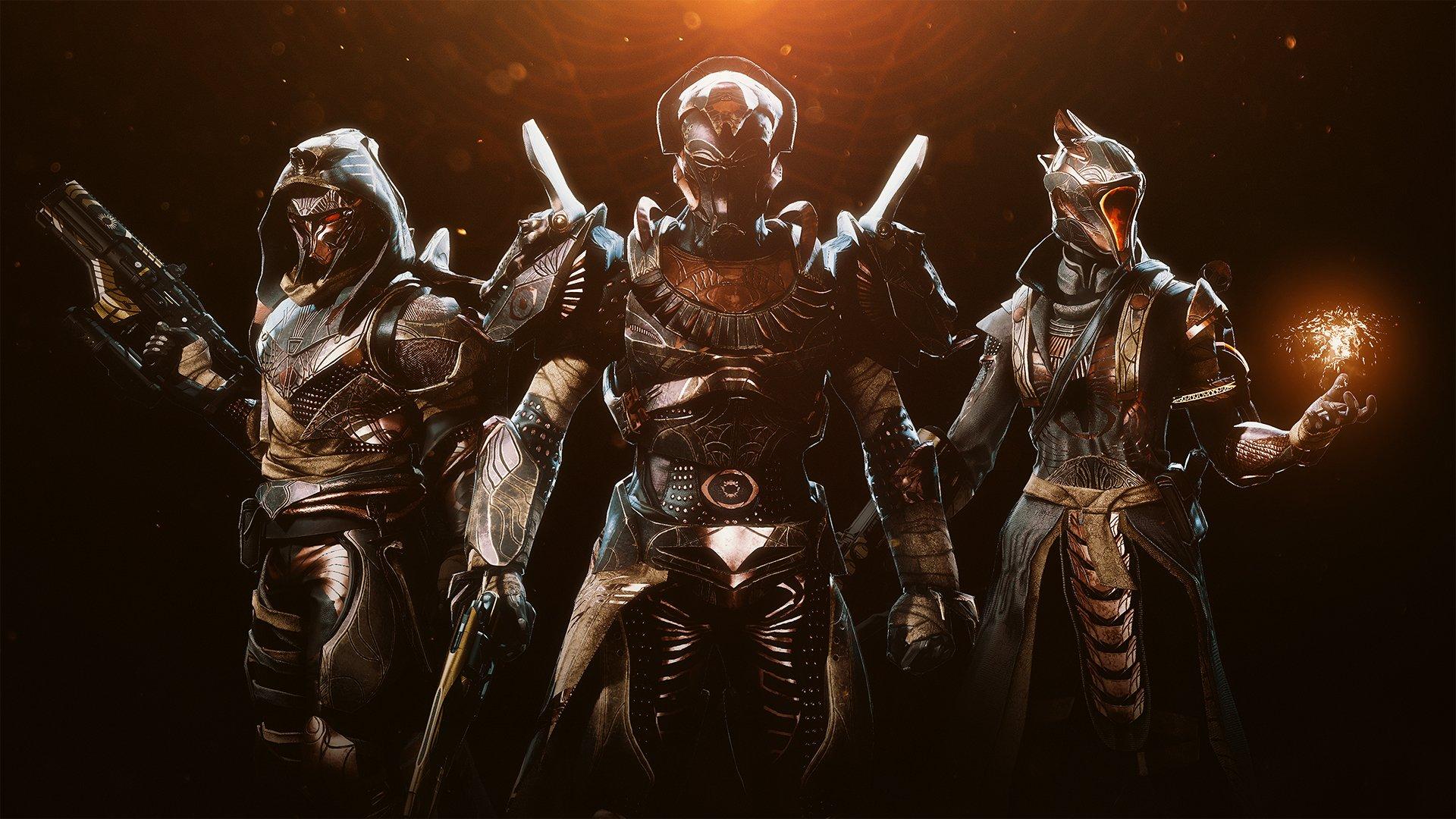 Trials_S13_Armor_JB_Group