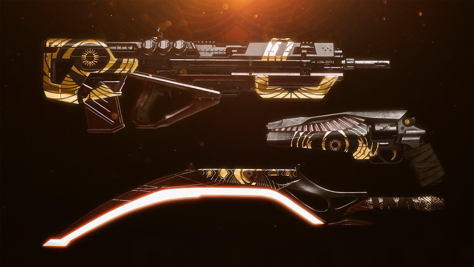 Trials_S13_Weapon_JB_16-9