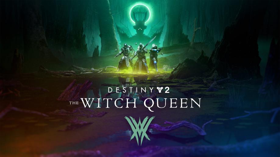 Witch_Queen_Key_Art_4k-LOGO