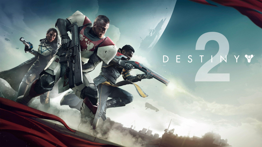 wp4400586-destiny-2-2019-game-wallpapers