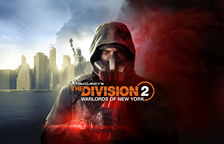 wp5791133-the-division-2-warlords-of-new-york-wallpapers