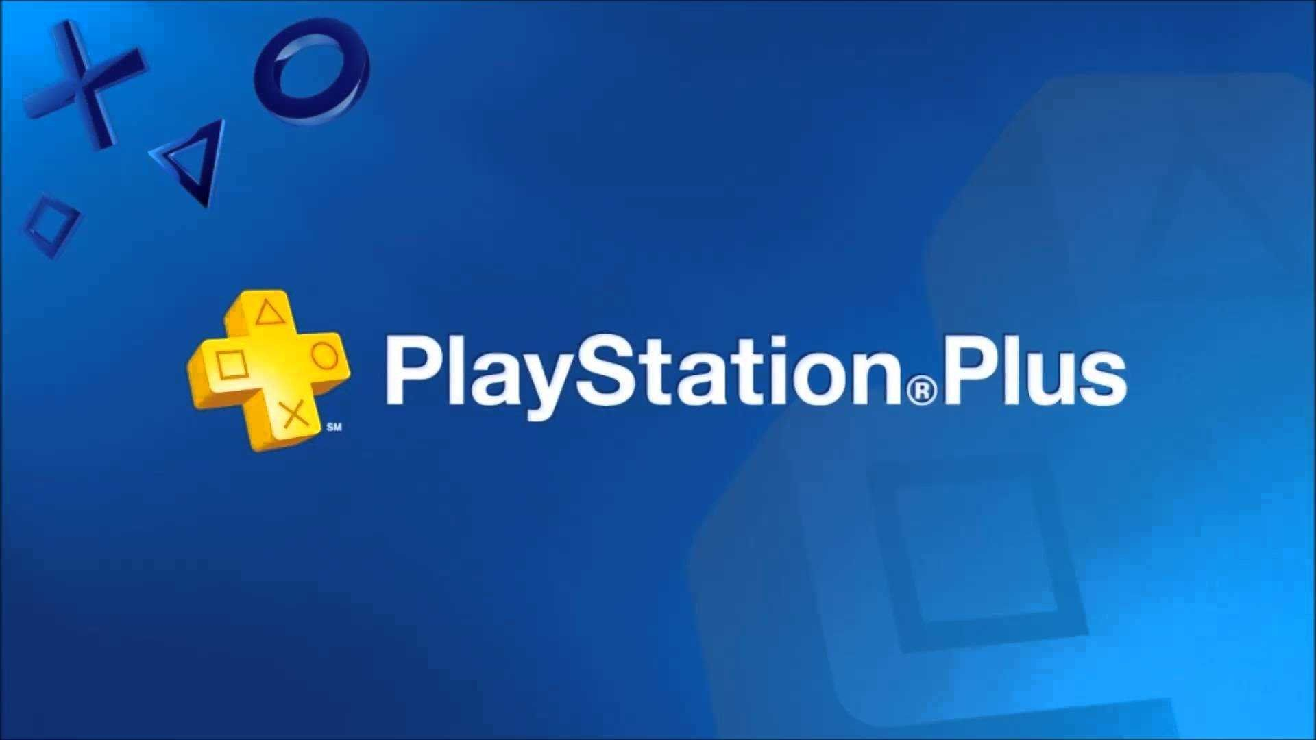 wp6001184-playstation-plus-wallpapers