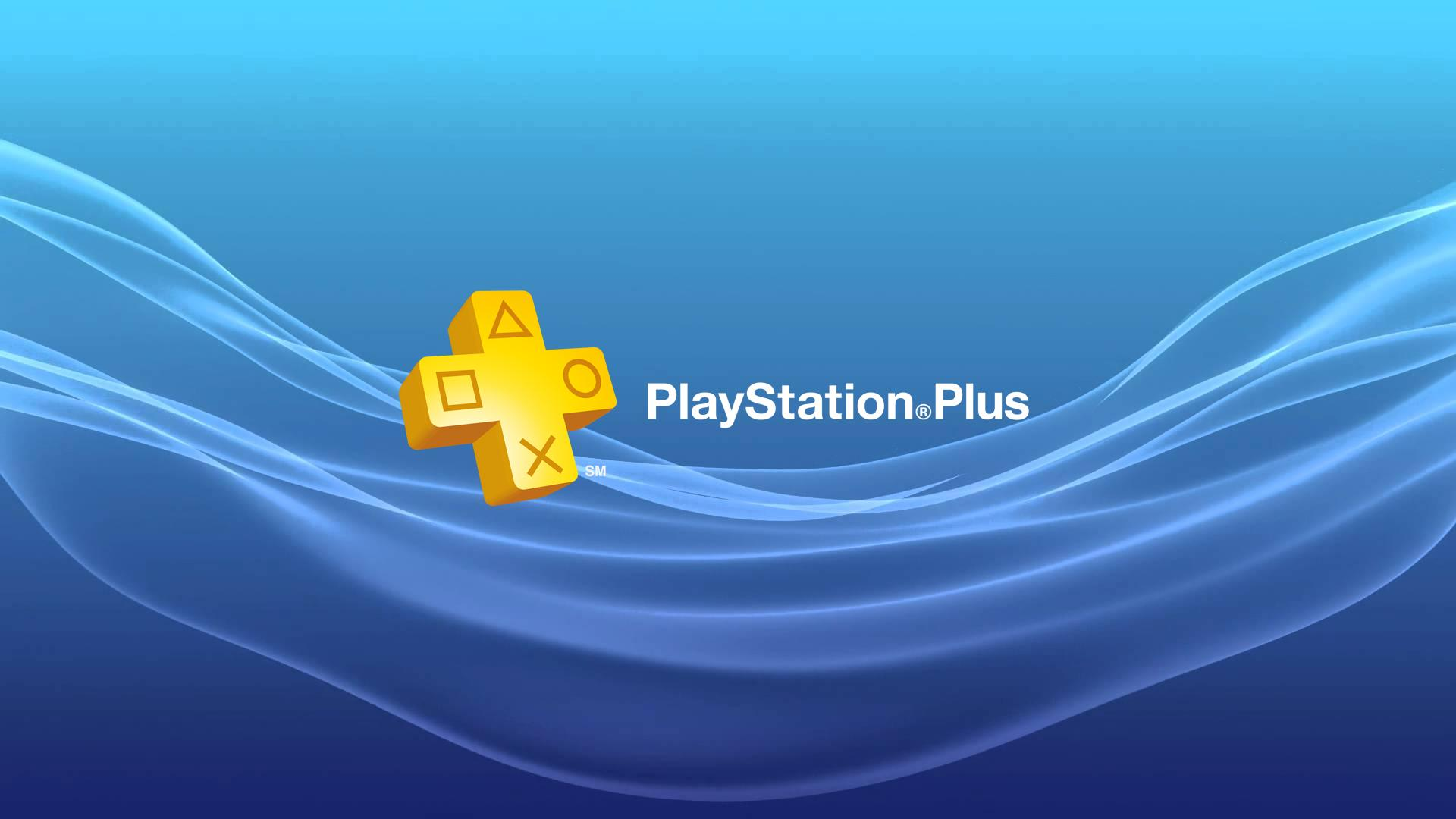 wp6001207-playstation-plus-wallpapers