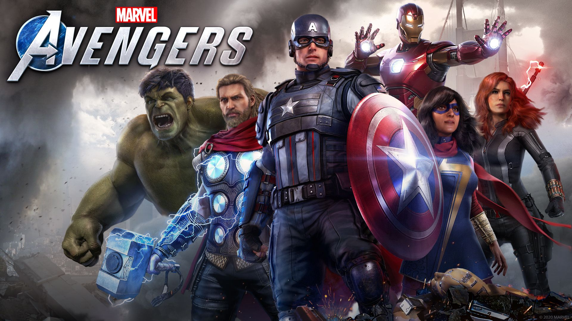 wp6706906-marvels-avengers-game-2021-wallpapers