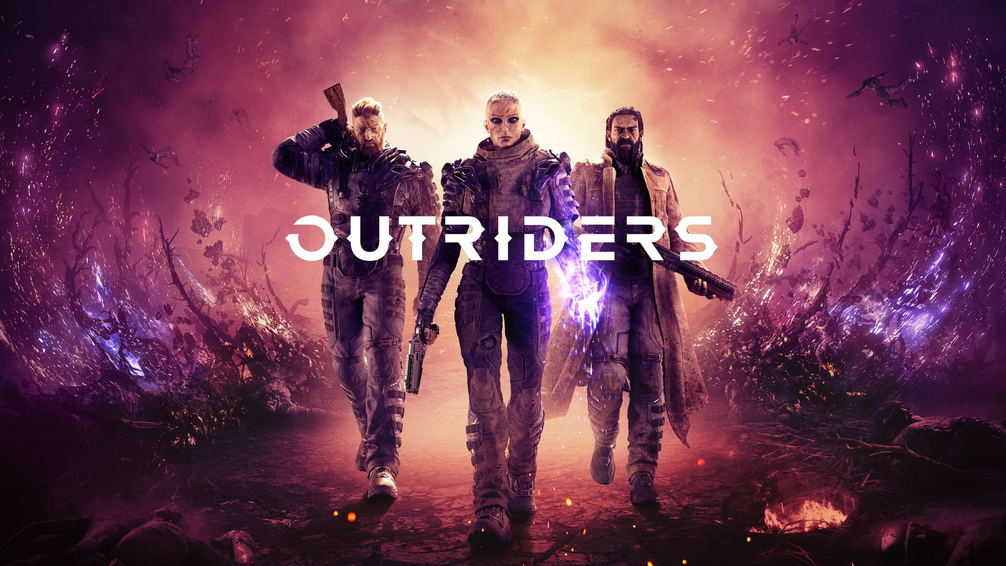 wp6897102-outriders-beyond-the-frontier-hd-wallpapers (1)