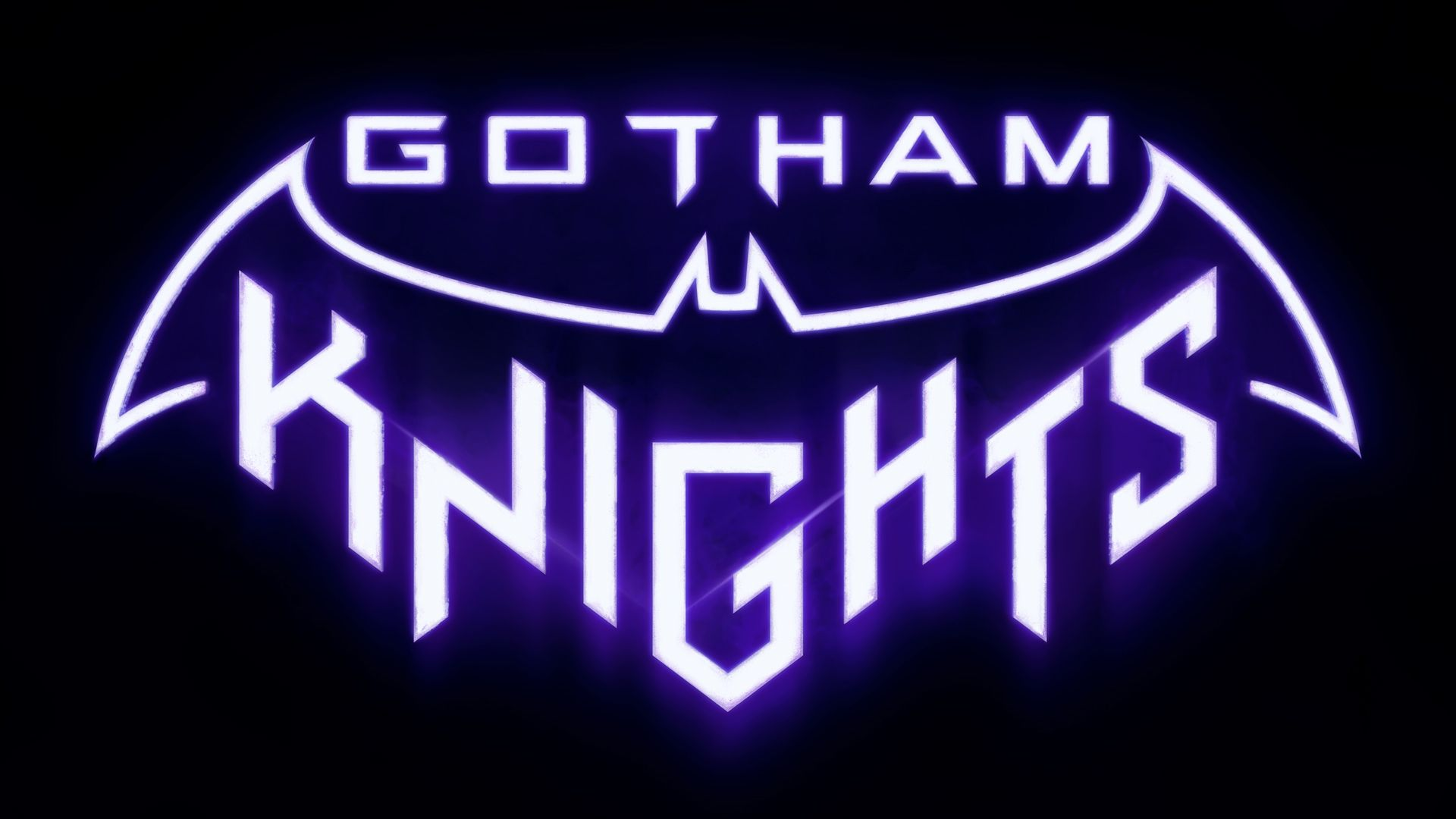 wp7248443-batman-gotham-knights-game-wallpapers (1)
