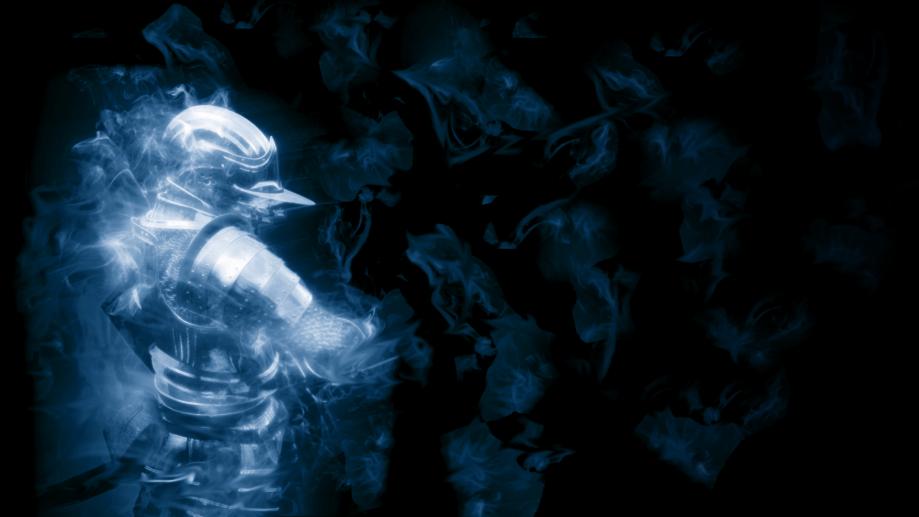 wp7322587-demons-souls-wallpapers