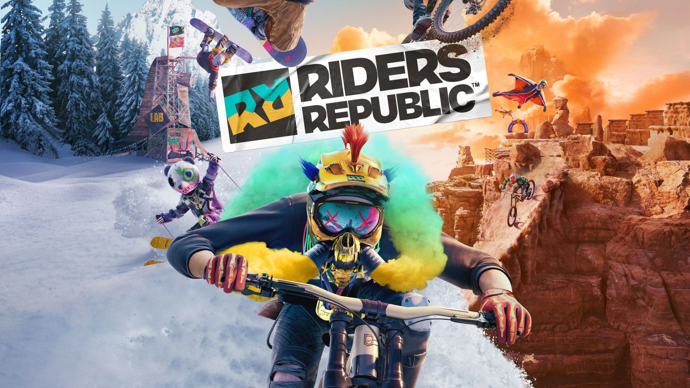 wp7419767-riders-republic-wallpapers