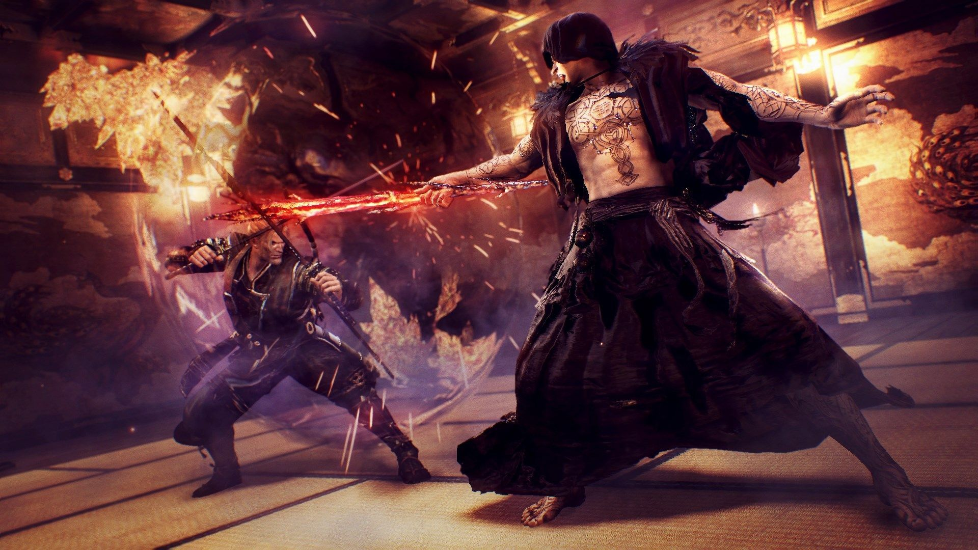 wp8476549-the-nioh-collection-wallpapers