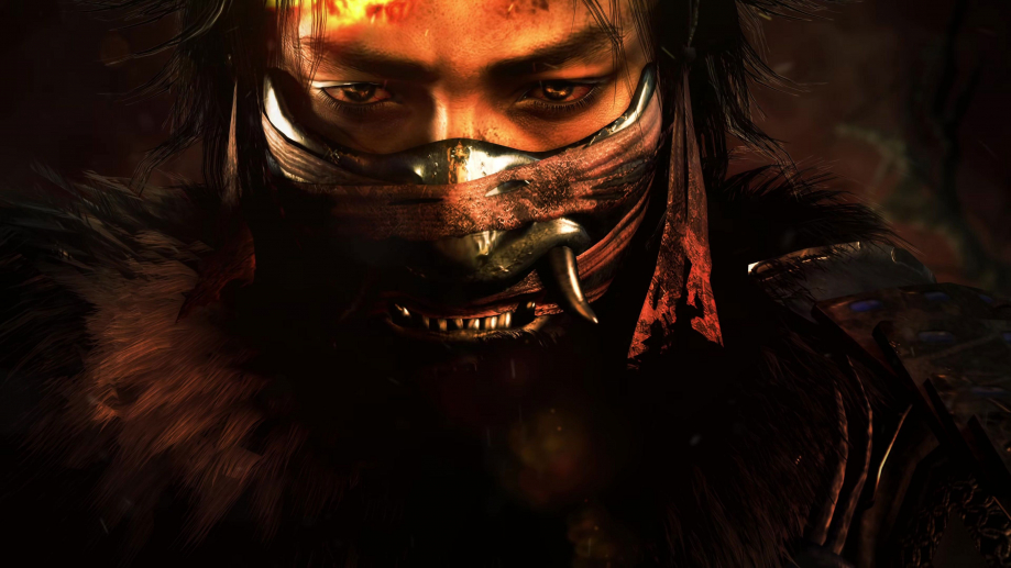 wp8476616-the-nioh-collection-wallpapers