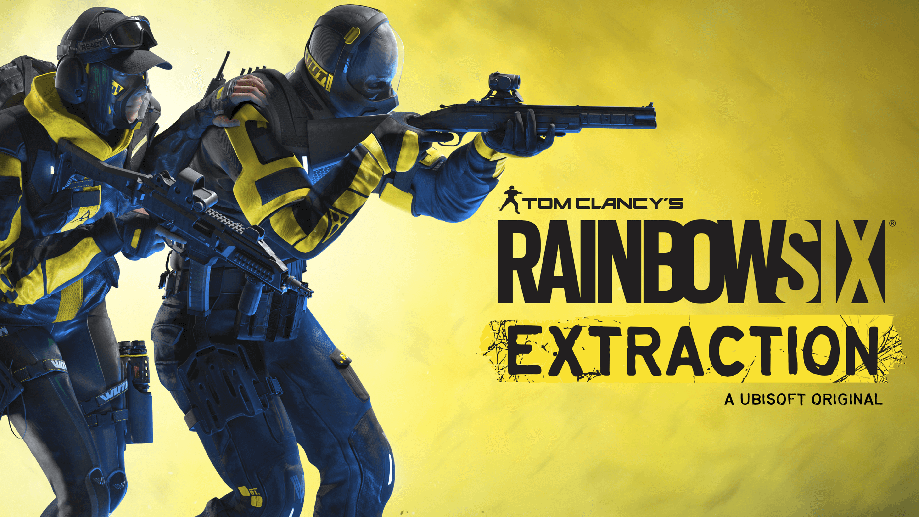 wp9420196-tom-clancys-rainbow-six-extraction-deluxe-edition-wallpapers