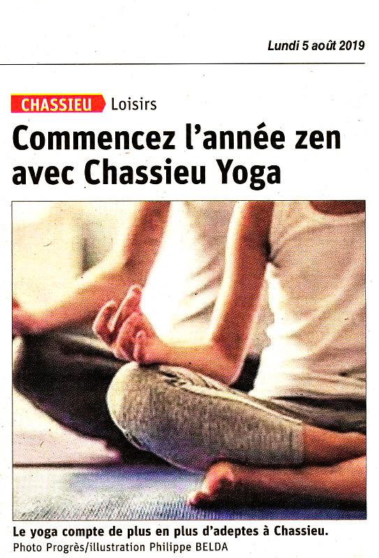 190805 le progres yoga_recadré