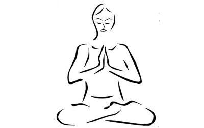 chassieu Yoga