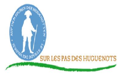 Queyras : Sur les pas des Huguenots et des Vaudois