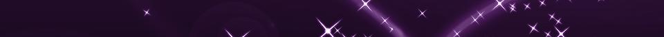 https://static.blog4ever.com/2019/07/852973/Barre-de-navigation-violet.png