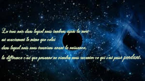 Le trou noir.png