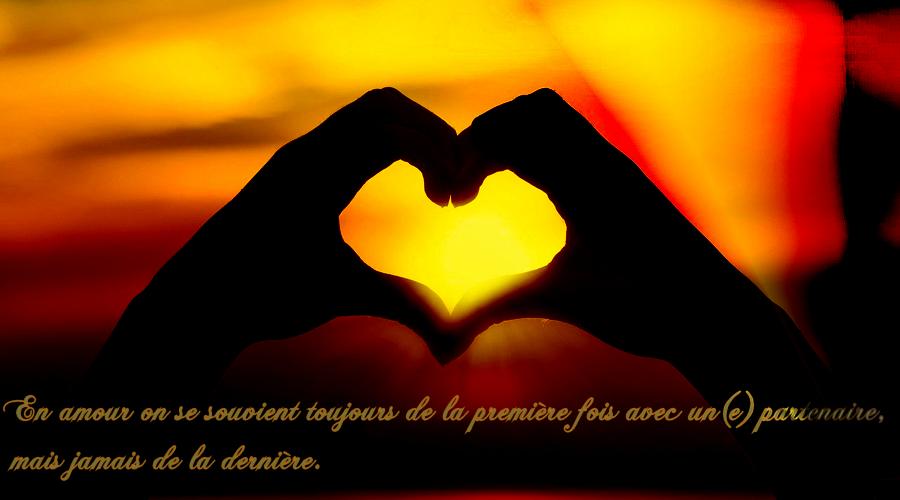 En amour.png