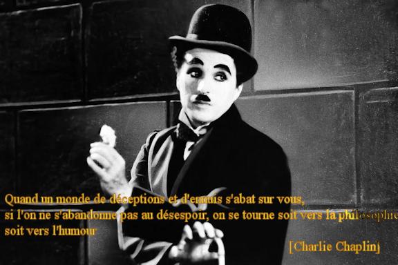 Déceptions Charlie Chaplin.png