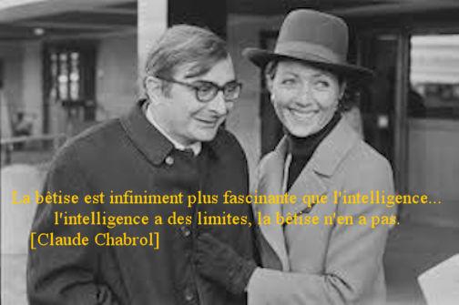 Claude Chabrol.jpg