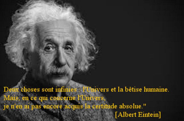 A. Einstein.jpg