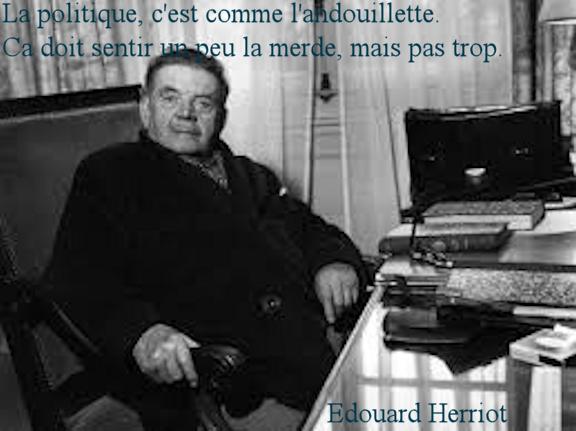 Edouard Herriot.png
