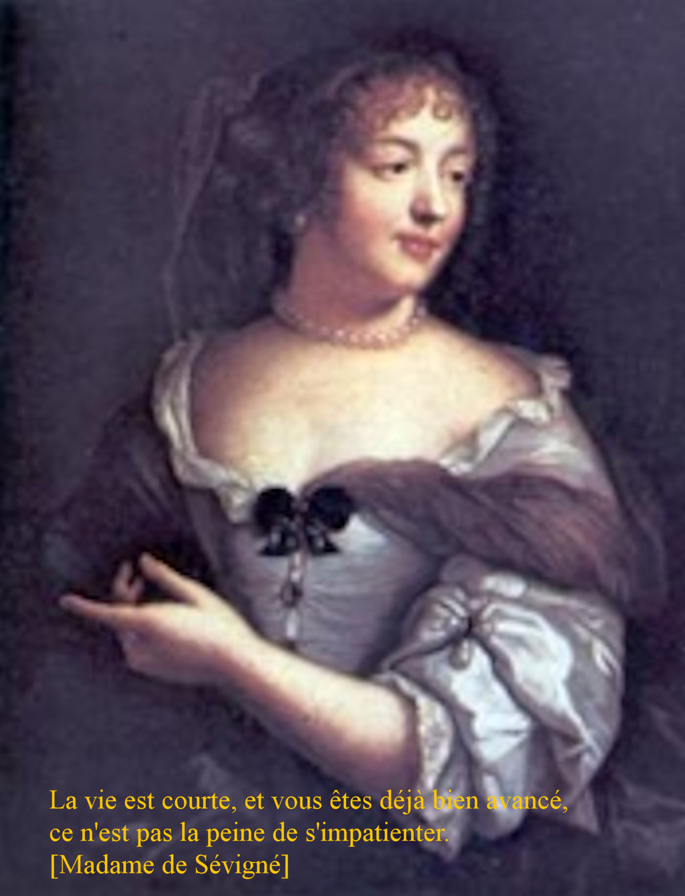 Madame de Sévigné.jpg