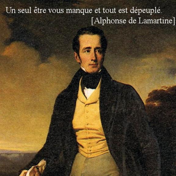 Lamartine.png