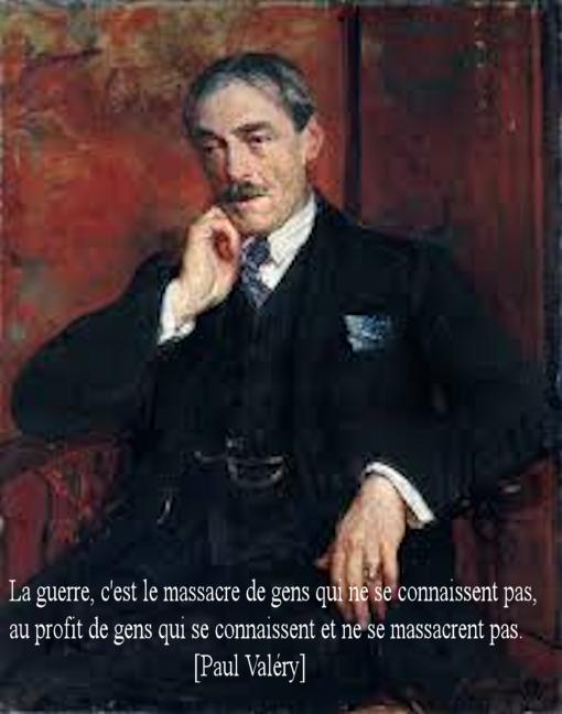 Paul Valéry.png