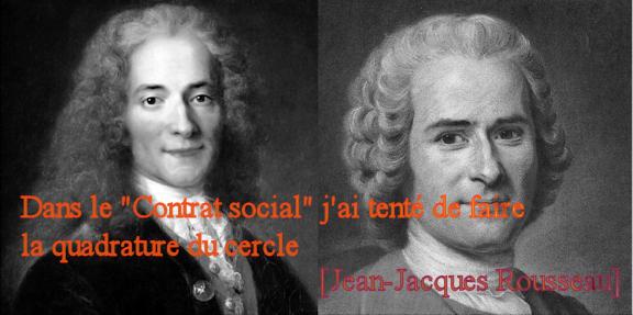 Contrat Social Rousseau.png