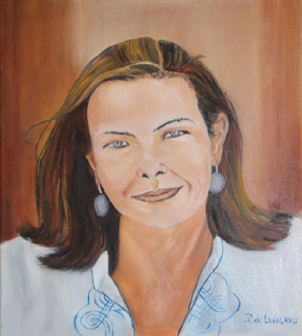 CaroleBouquet.png