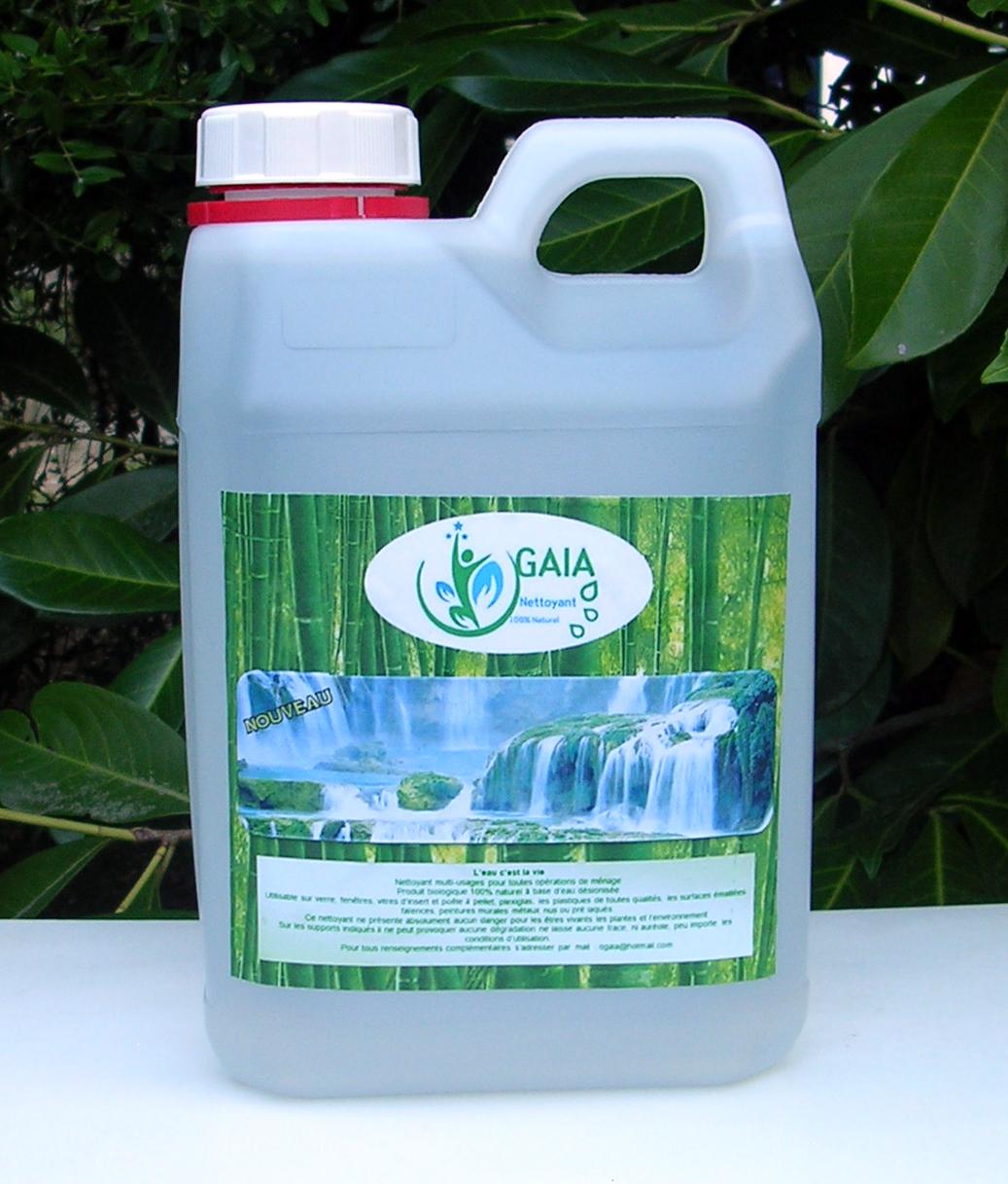 bidon-de-2-litres-ogaia.jpg