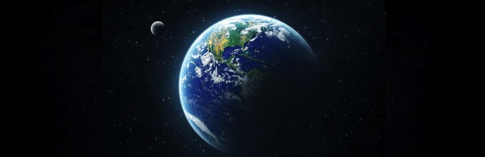 Roxane et sa planète