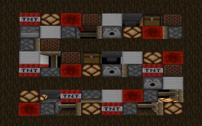 builders-squad
