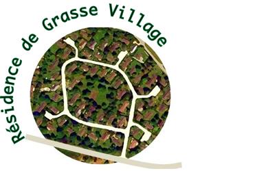 Résidence De Grasse Village