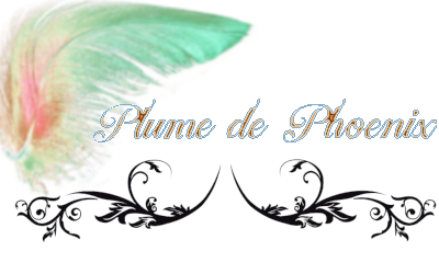 Plume-de-Phoenix
