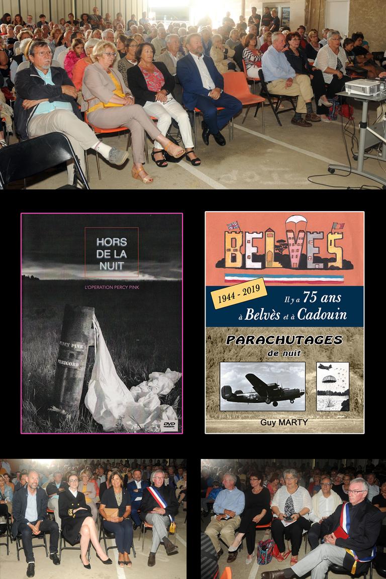 01 - Montage séance DVD.jpg