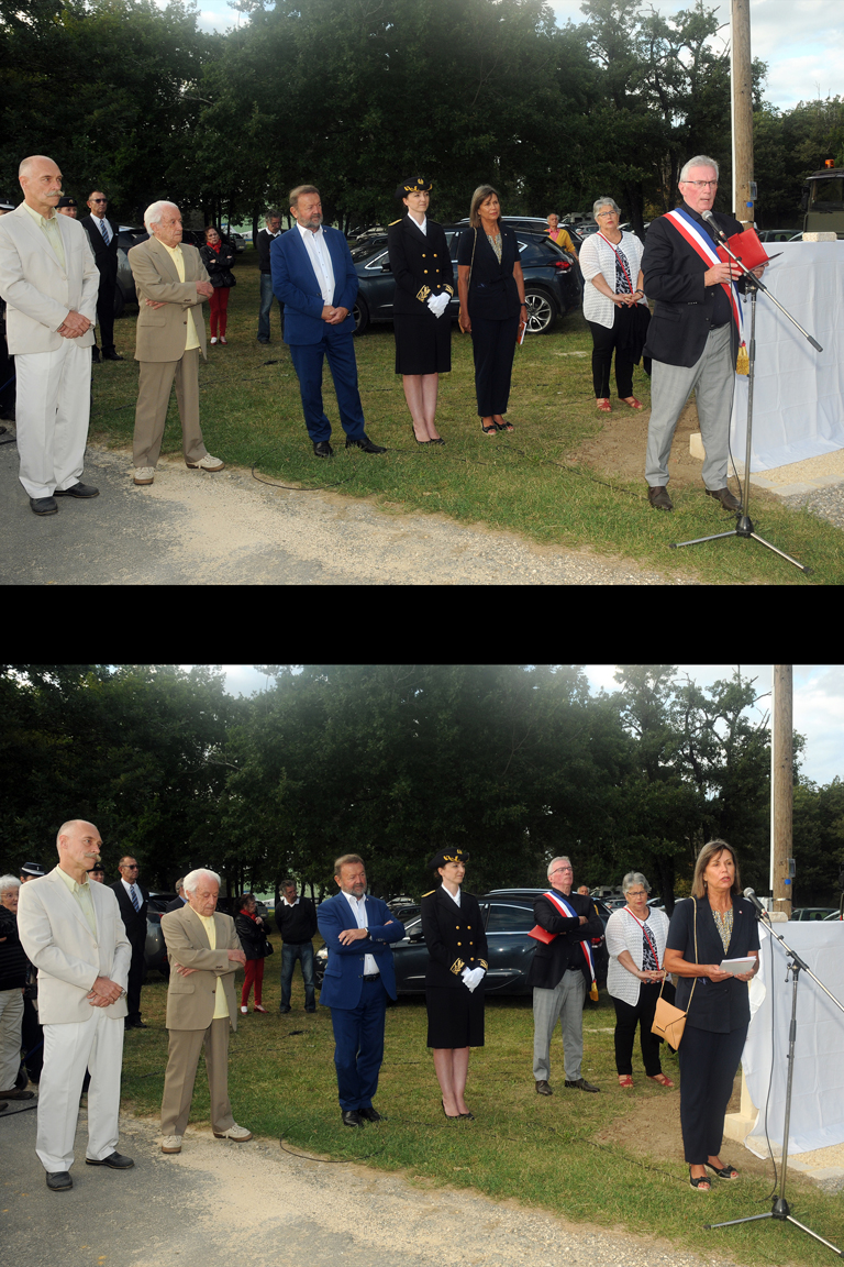 03 - Montage discours (1).jpg