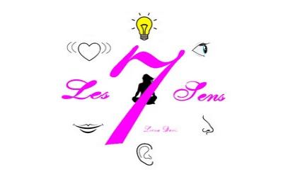 Les 7 Sens - Liena Doris