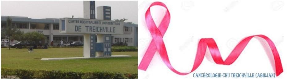 CANCEROLOGIE-CHU-DE-TREICHVILLE