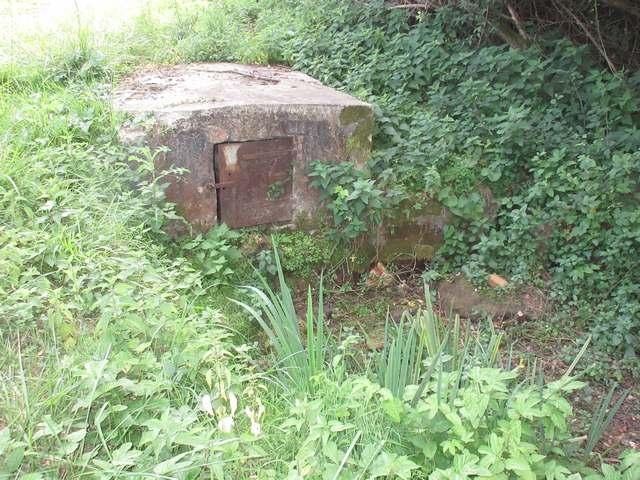 Fontaine de La Tute.jpg