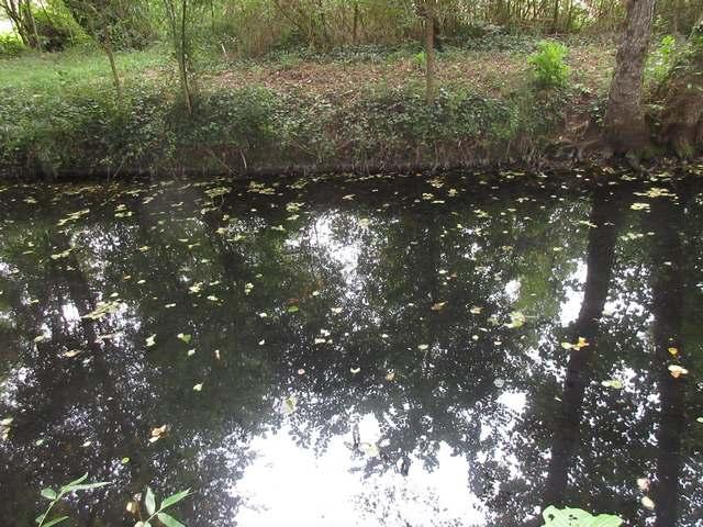 La réserve d'eau du Drapier.jpg