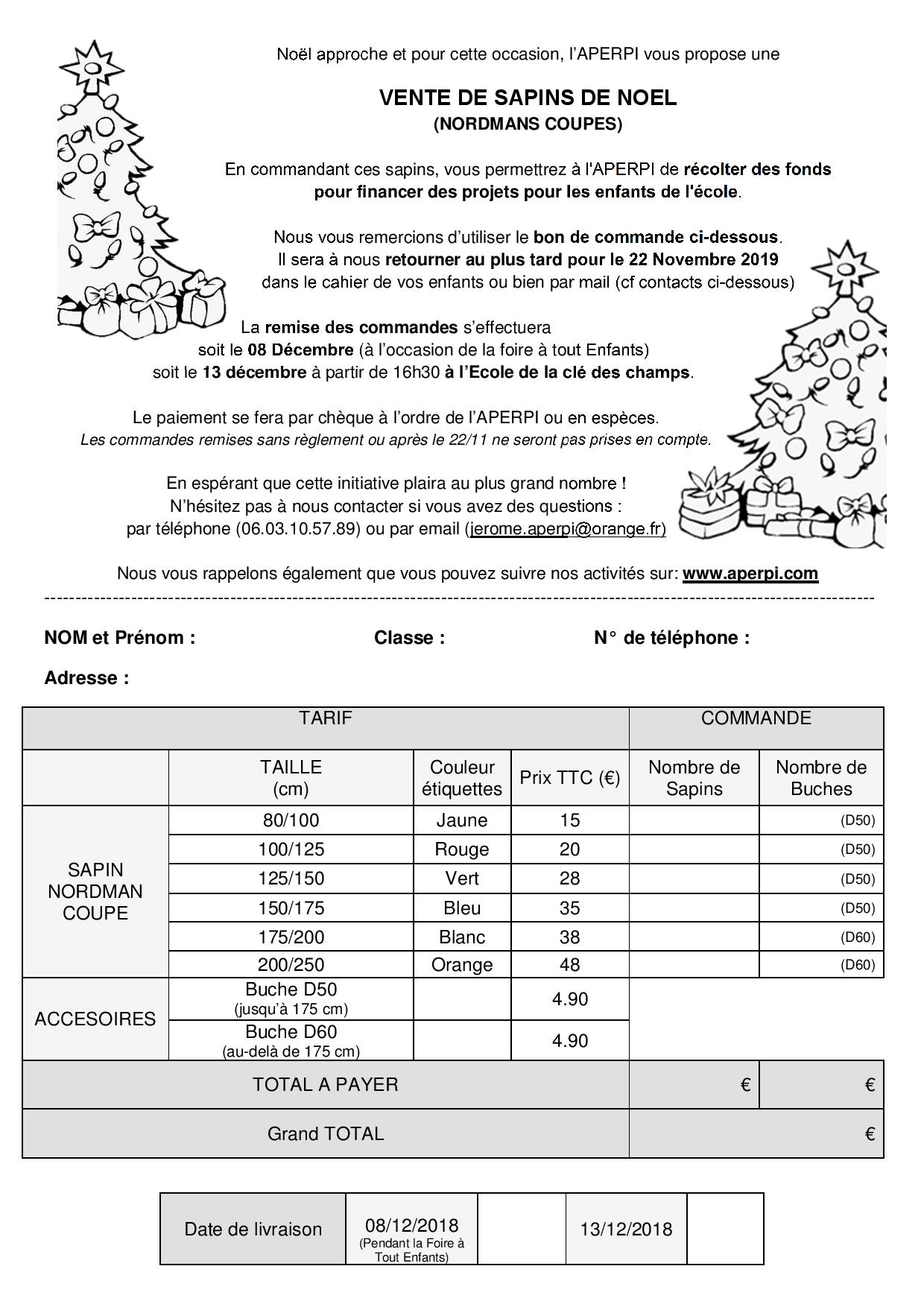 Bon de commande_Sapin 2019-page-001