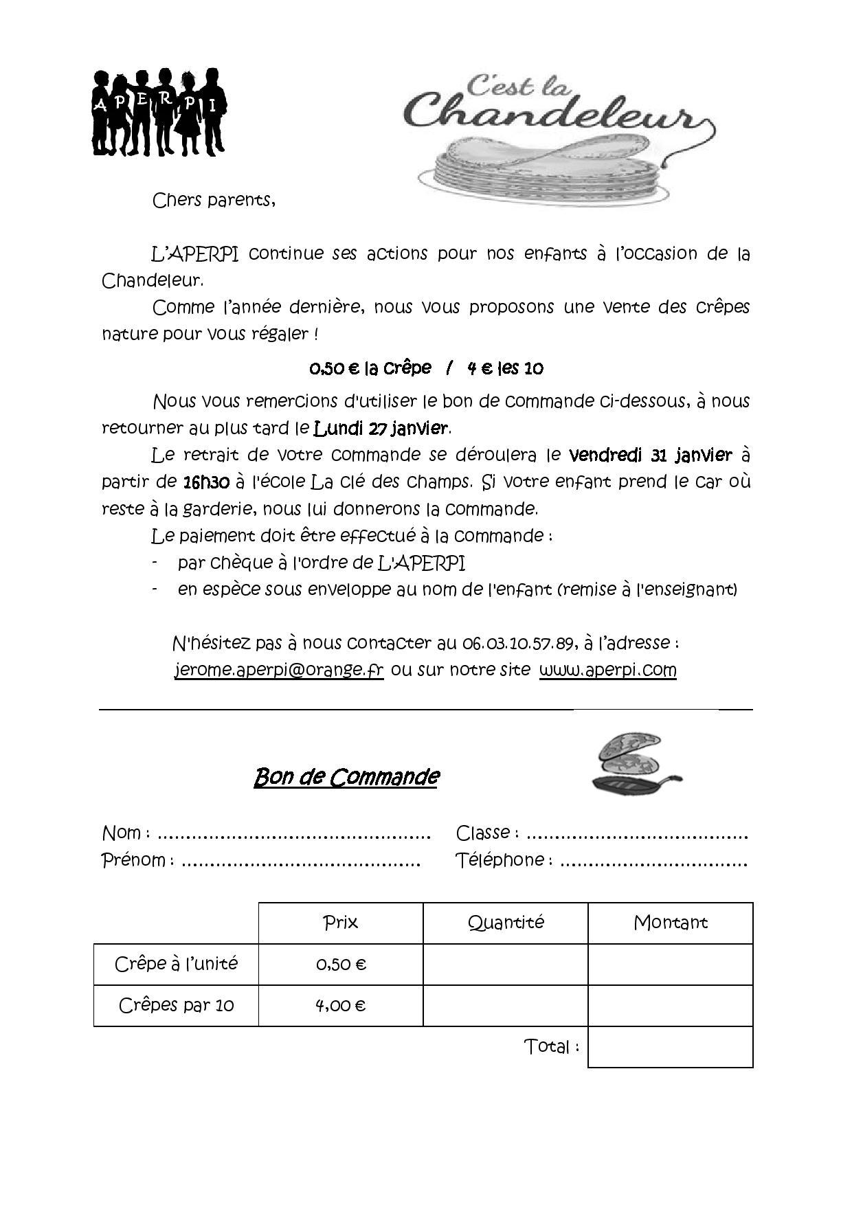 Mot cahiers Crêpes-page-001