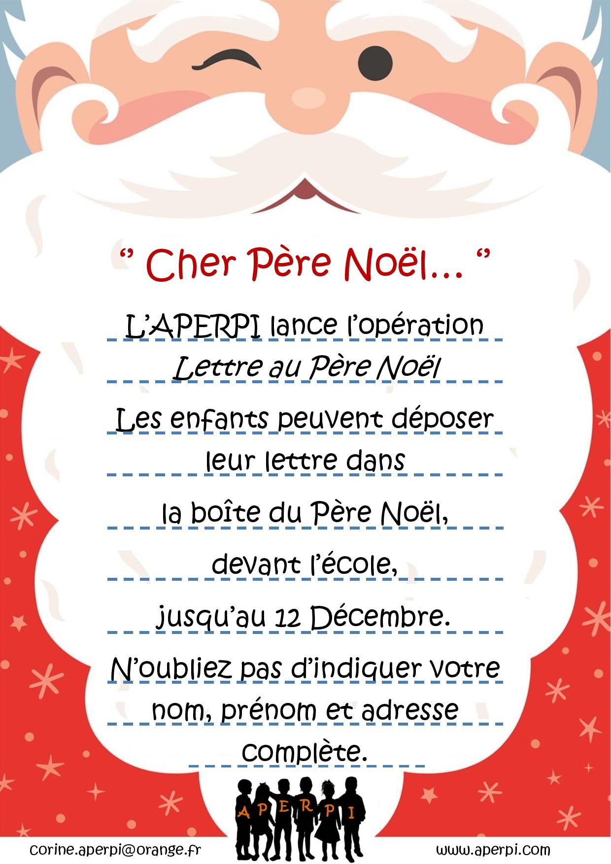 Opération Lettre au Père Noël A4 pdf-page-001