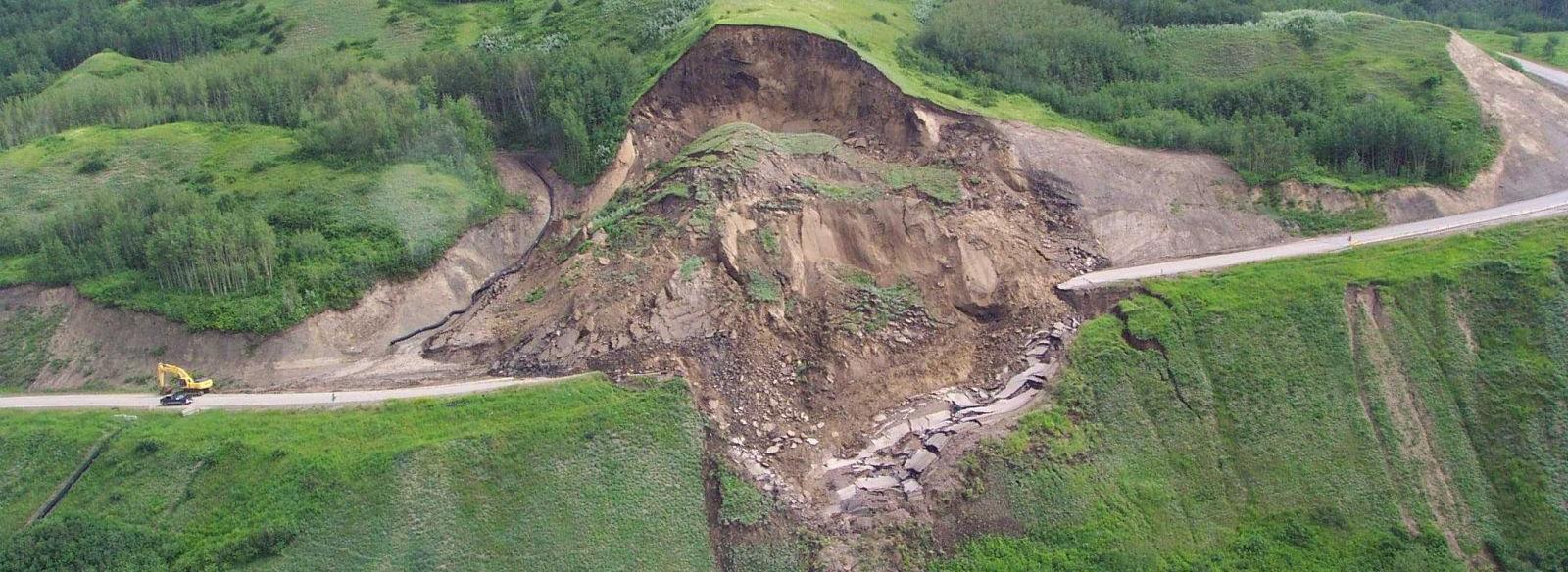 la théorie du glissement