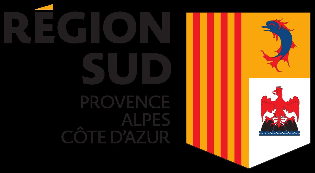 1200px-Logo_PACA_2018
