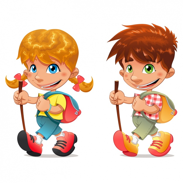 colore-conception-d-39-enfants_1196-184