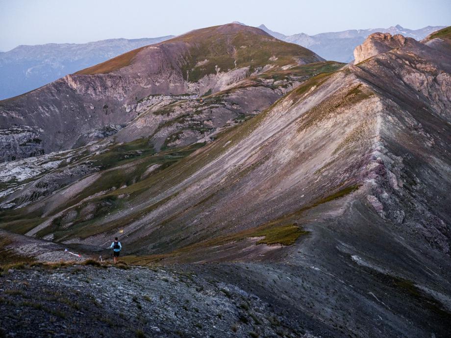 ©CyrilleQuintard-grand-trail-izoard-2021-0484