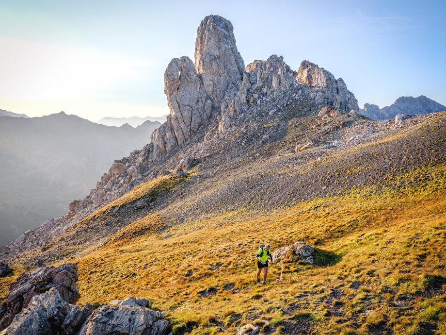 ©CyrilleQuintard-grand-trail-izoard-2021-0847