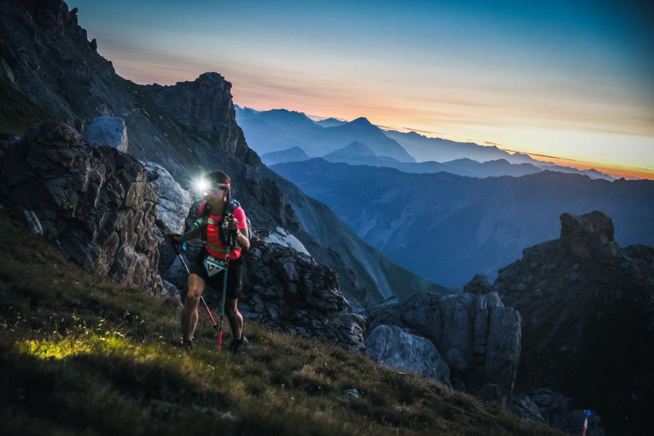 ©CyrilleQuintard-grand-trail-izoard-2021-58386